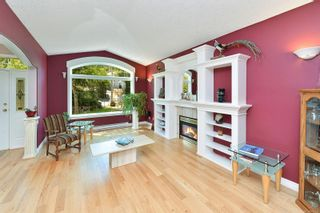 Photo 7: 989 Shaw Ave in : La Florence Lake House for sale (Langford)  : MLS®# 880324