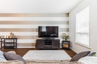 """Photo 4: 6880 208 Street in Langley: Willoughby Heights Condo for sale in """"Milner Heights"""" : MLS®# R2583647"""