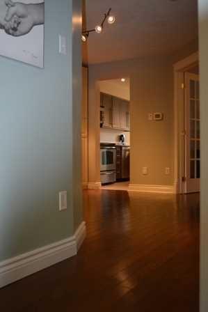 Photo 2: 21 Oriska Wa in Ottawa: House for sale : MLS®# 971313