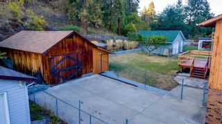 Photo 11: 7312 Fintry Delta Road, Fintry: Vernon Real Estate Listing: MLS®# 10240998