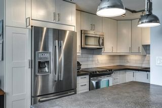 Photo 4: 504 1311 15 Avenue SW in Calgary: Beltline Apartment for sale : MLS®# A1120728