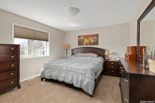 Photo 23: 311 3rd Street North in Wakaw: Residential for sale : MLS®# SK847388