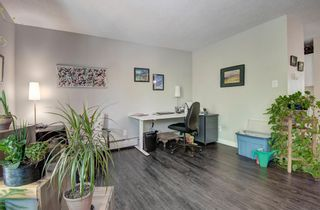 Photo 4: 414 1305 Glenmore Trail SW in Calgary: Kelvin Grove Apartment for sale : MLS®# A1115246