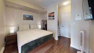 "Photo 11: 208 37841 CLEVELAND Avenue in Squamish: Downtown SQ Condo for sale in ""Studio SQ"" : MLS®# R2293330"