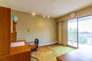 Photo 25: 5390 EMPIRE DRIVE in Burnaby: Capitol Hill BN House for sale (Burnaby North)  : MLS®# R2579072