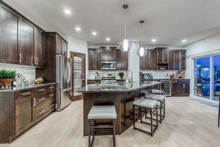 Photo 14: 97 Cougar Ridge Close SW in Calgary: Cougar Ridge Detached for sale : MLS®# A1113755