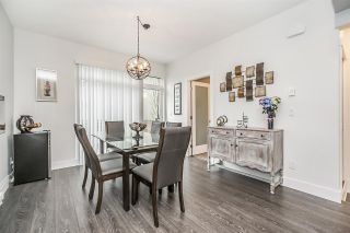 Photo 6: 81 9989 E BARNSTON Drive in Surrey: Fraser Heights Townhouse for sale (North Surrey)  : MLS®# R2237153