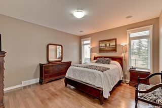 Photo 25: 26 501 Cartwright Street in Saskatoon: The Willows Residential for sale : MLS®# SK834183