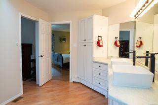 Photo 33: 3175 Farrar Rd in : Na Cedar House for sale (Nanaimo)  : MLS®# 860744