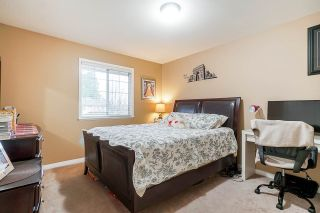 "Photo 25: 13640 58A Avenue in Surrey: Panorama Ridge House for sale in ""Panorama Ridge"" : MLS®# R2519916"