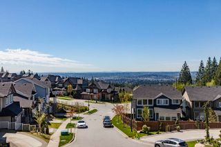 Photo 20: 1513 SOUTHVIEW STREET in Coquitlam: Burke Mountain House for sale : MLS®# R2161761