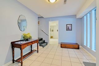 Photo 13: 4663 MCNAIR Place in North Vancouver: Lynn Valley House for sale : MLS®# R2116677