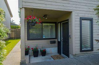Photo 2: 6731 BAKER Road in Delta: Sunshine Hills Woods House for sale (N. Delta)  : MLS®# R2276897