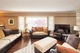 """Photo 10: 606 WATERLOO Drive in Port Moody: College Park PM House for sale in """"COLLEGE PARK"""" : MLS®# R2573881"""