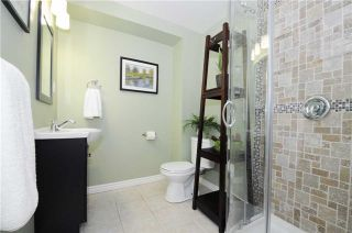 Photo 10: 62 Kinross Avenue in Whitby: Brooklin House (2-Storey) for sale : MLS®# E3308174