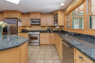 Photo 12: 3775 Mountain Rd in : ML Cobble Hill House for sale (Malahat & Area)  : MLS®# 886261