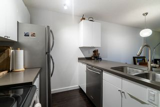 """Photo 8: 604 1040 PACIFIC Street in Vancouver: West End VW Condo for sale in """"Chelsea Terrace"""" (Vancouver West)  : MLS®# R2433739"""