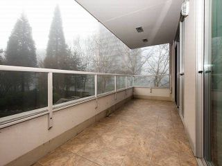"""Photo 9: 303 6070 MCMURRAY Avenue in Burnaby: Forest Glen BS Condo for sale in """"LA MIRAGE"""" (Burnaby South)  : MLS®# V1099727"""