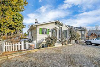Photo 3: 1214 15 Avenue: Didsbury Detached for sale : MLS®# A1079028