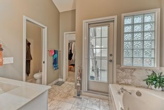 Photo 20: 1517 21 Avenue SW in Calgary: Bankview Row/Townhouse for sale : MLS®# A1114993