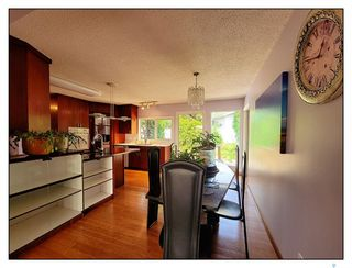 Photo 7: 502 101st Street in North Battleford: Riverview NB Residential for sale : MLS®# SK864238