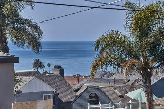Photo 15: Townhouse for sale : 3 bedrooms : 2111 Edinburg in Cardiff by the Sea