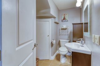 Photo 27: 10528 180 Avenue in Edmonton: Zone 27 House for sale : MLS®# E4235678