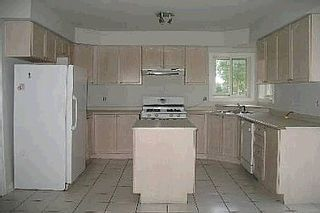 Photo 2: 1595 SEGUIN SQ in PICKERING: Freehold for sale