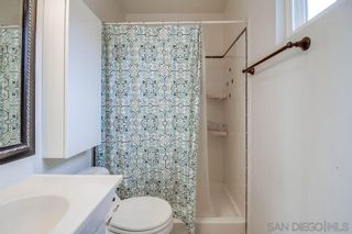 Photo 32: SAN CARLOS House for sale : 3 bedrooms : 7021 Barker Way in San Diego