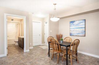 Photo 15: 101 135 MAIN Street in Landmark: R05 Condominium for sale : MLS®# 202100728