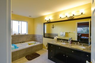 Photo 7: 1541 EAGLE MOUNTAIN DRIVE: House for sale : MLS®# R2020988