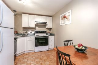 Photo 19: 3264 BEDWELL BAY Road: Belcarra House for sale (Port Moody)  : MLS®# R2077221