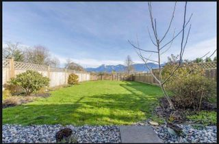 Photo 14: 9376 JAMES Street in Chilliwack: Chilliwack E Young-Yale 1/2 Duplex for sale : MLS®# R2527082