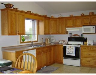 Photo 6: 71 AMANDA Crescent in WINNIPEG: West Kildonan / Garden City Residential for sale (North West Winnipeg)  : MLS®# 2910316