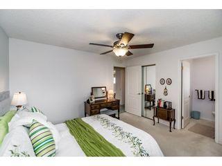 Photo 15: 5506 6A Avenue in Delta: Tsawwassen Central House for sale (Tsawwassen)  : MLS®# R2128713