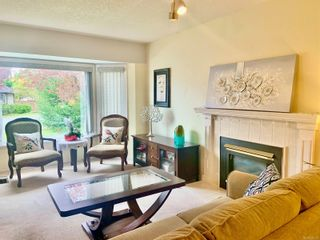Photo 2: 5821 Brigantine Dr in : Na North Nanaimo House for sale (Nanaimo)  : MLS®# 875205