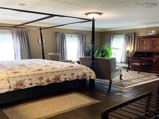 Photo 29: 36 Dock Street in Shelburne: 407-Shelburne County Residential for sale (South Shore)  : MLS®# 202123158