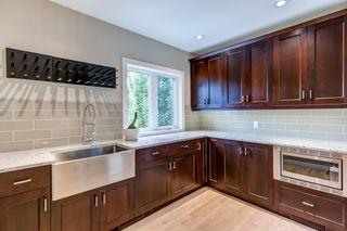 Photo 27: 10538 137 Street in Edmonton: Zone 11 House for sale : MLS®# E4252961
