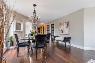 """Photo 13: 203 1625 HORNBY Street in Vancouver: Yaletown Condo for sale in """"SEAWALK NORTH"""" (Vancouver West)  : MLS®# R2577394"""