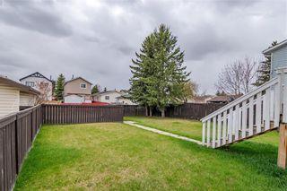 Photo 25: 108 CASTLEBROOK Rise NE in Calgary: Castleridge Detached for sale : MLS®# C4296334