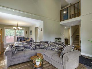 Photo 3: 2884 Cascara Cres in COURTENAY: CV Courtenay East House for sale (Comox Valley)  : MLS®# 834533