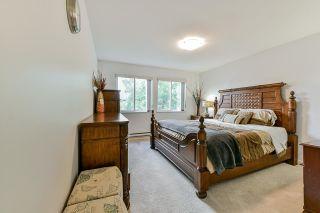 "Photo 31: 25 8717 159 Street in Surrey: Fleetwood Tynehead 1/2 Duplex for sale in ""Springfield Gardens"" : MLS®# R2577958"