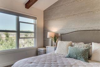 Photo 24: 142 Riviera View: Cochrane Detached for sale : MLS®# A1067592