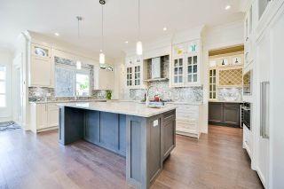 Photo 10: 941 50 Street in Delta: Tsawwassen Central House for sale (Tsawwassen)  : MLS®# R2559488
