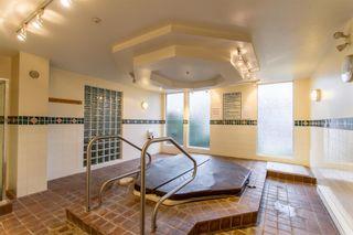 "Photo 19: 209 12155 191B Street in Pitt Meadows: Central Meadows Condo for sale in ""Edgepark Manor"" : MLS®# R2516213"
