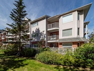 Photo 31: 2407 2407 Hawksbrow Point NW in Calgary: Hawkwood Apartment for sale : MLS®# A1118577