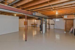 Photo 33: 7208 11 Street SW in Calgary: Kelvin Grove Detached for sale : MLS®# A1079702