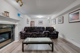 """Photo 22: 1582 BRAMBLE Lane in Coquitlam: Westwood Plateau House for sale in """"Westwood Plateau"""" : MLS®# R2585531"""
