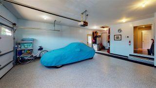 Photo 9: 232 Blue Heron Drive in New Glasgow: 106-New Glasgow, Stellarton Residential for sale (Northern Region)  : MLS®# 202113947