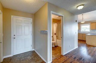 Photo 13: 402 128 Centre Avenue: Cochrane Apartment for sale : MLS®# A1129690